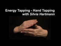 Energy Tapping: Hand Tapping Quick & Simple!